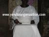 nigeria 062